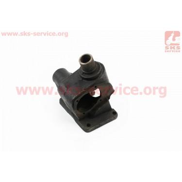 Корпус рулевого механизма DongFeng (25.40.109) [Китай]