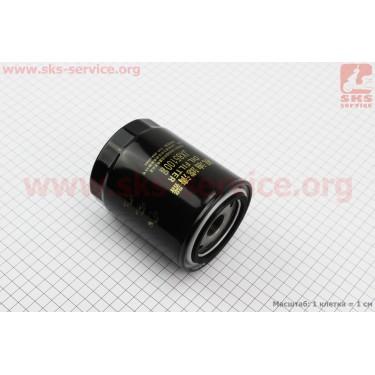 Фильтр масляный М24х2 DongFeng 354/404/504 (JX85100C) [Китай]