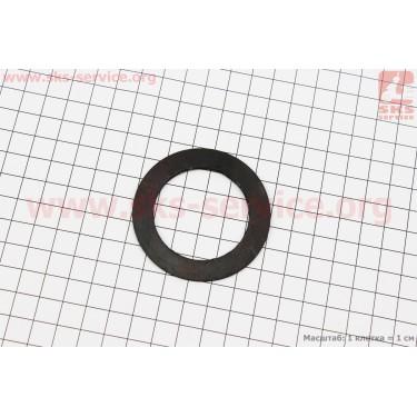 Кольцо стопорное сальника DongFeng 240 (300.41B.125) [Китай]