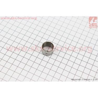 Втулка коромысла D=20мм, L=14мм (12A.01.123A) [Китай]