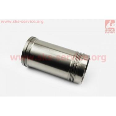 Гильза цилиндра D=90мм (12A.02.102) [Китай]
