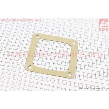Прокладка боковых крышек блока цилиндра (12A.02.115) [Китай]