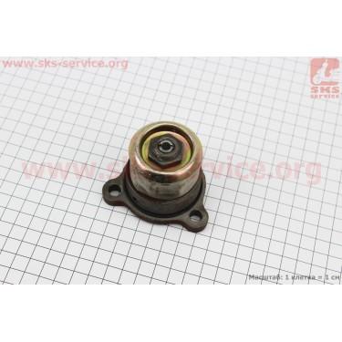 Фильтр масляный двигателя DL190-12 (12A.06.100) [Китай]