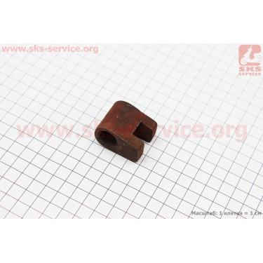 Вилка повышенной/пониженной передачи Xingtai 120/220 (10Т.37.305) [Китай]