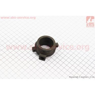 Корпус выжимного подшипника d=34мм Xingtai 120/180 (14.21.114) [Китай]