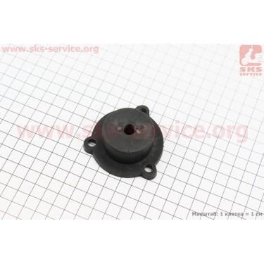 Крышка ступицы переднего колеса Xingtai 120/220 (10T.31.104) [Китай]