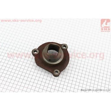Опора рычага переключения передач Xingtai 120/220 (14.37.365) [Китай]