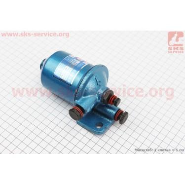 Фильтр топливный с корпусом в сборе Xingtai 120-224 [Китай]