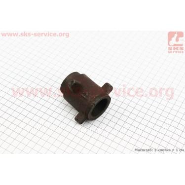 Корпус выжимного подшипника d=33мм Xingtai 220 (150.21.134) [Китай]