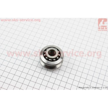 Подшипник горизонтального вала рулевого механизма (31х42х12) Xingtai (D18-776701) [Китай]
