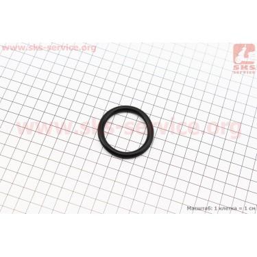 Кольцо подъемника 50*5,7  Xingtai [Китай]
