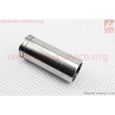 Цилиндр подъемника d=63мм, L=190мм Jinma 200/204/240/244 (160.55.102) [Китай]