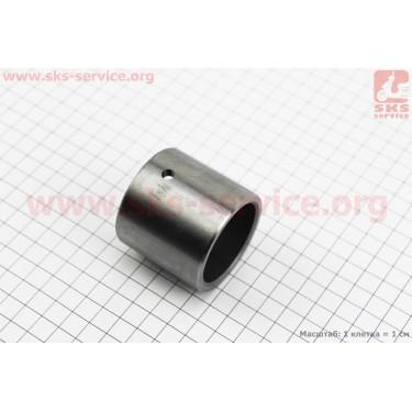 Втулка подъемного вала d=42мм, D=52мм, L=48мм Jinma 240/244 [Китай]