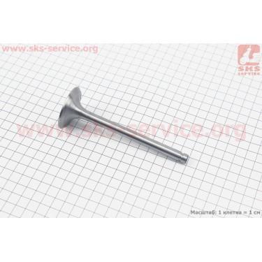 Клапан впускной DLH1100 [Китай]