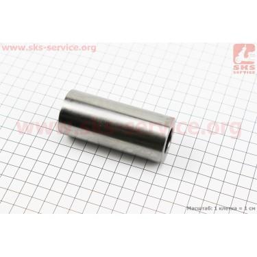 Палец поршня D=36мм, L=83мм DLH1100 (Xingtai 160) [Китай]