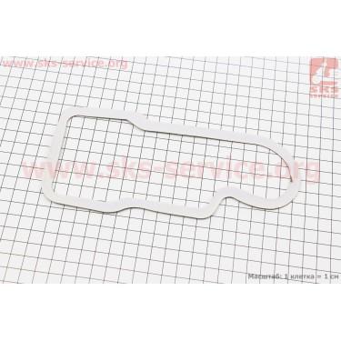 Прокладка крышки головки цилиндра DLH1100 [Китай]