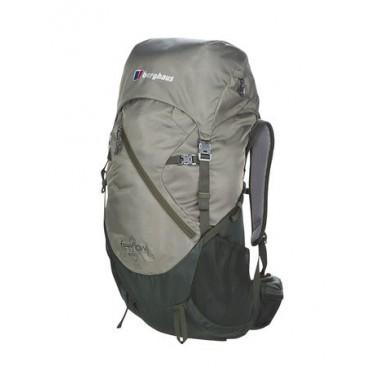 Рюкзак Freeflow II 30 красно-серый