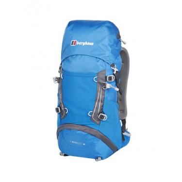 Рюкзак Explorer 30 голубовато-серый