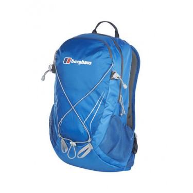 Рюкзак Trail Speed 20 голубой