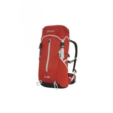 Рюкзак ROAM 30 RUCSAC AM красный