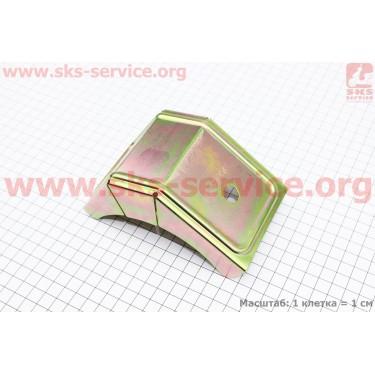 Крышка воздухозаборника 186F [Китай]