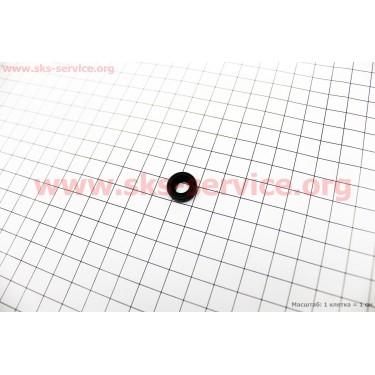 Сальник 8x14x4 вала привода рейки [Китай]
