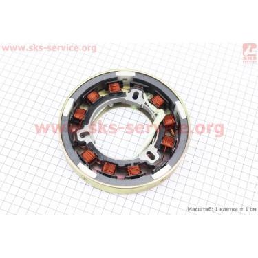 Генератор (пять магнитов) 178F/186F [Китай]