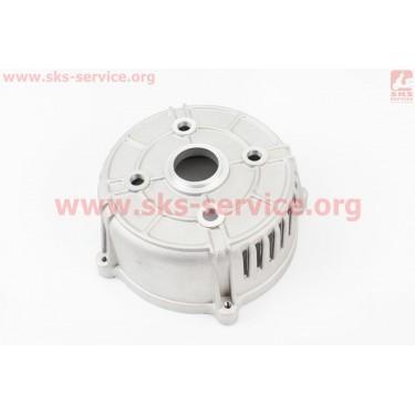 Крышка генератора передняя 1,9-2кВт