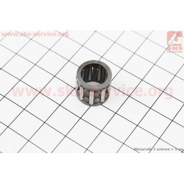 Сепаратор пальца поршневого (10x14x13) 0,8кВт (ET-950) [Китай]
