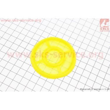 Прокладка топливного фильтра ZS1100 [Китай]