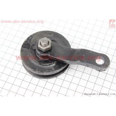 Ролик ремня вентилятора с креплением R190N/R195NM [Китай]