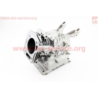 Блок двигателя 170F 70мм