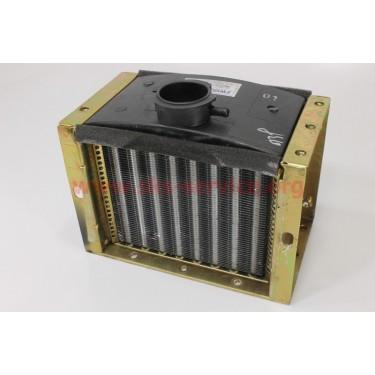 Радиатор R175A/R180NM (алюминий) [Китай]