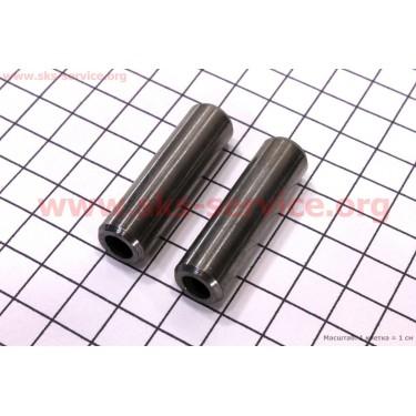 Направляющая клапана к-кт 2шт R175A/R180NM [Китай]