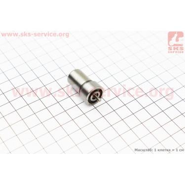 Распылитель форсунки R175A/180NM [Китай]