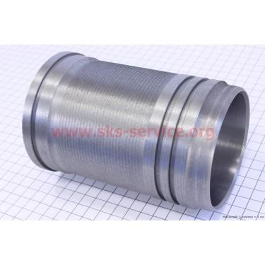 Гильза цилиндра R180NM [Китай]