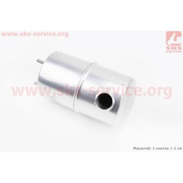 Глушитель R175A/R180NM [Китай]