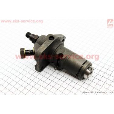 Насос топливный R175A/R180NM [Китай]