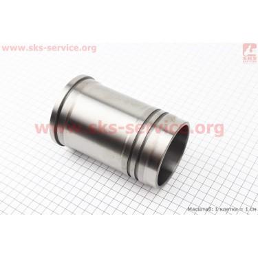 Гильза цилиндра R175A   [ТАТА]