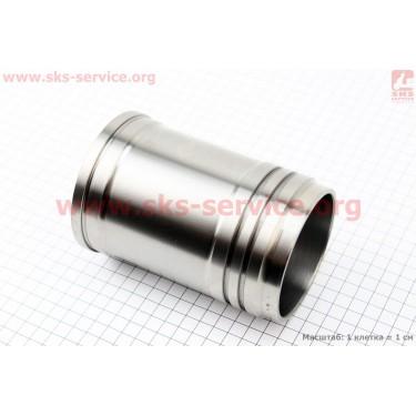 Гильза цилиндра R180NM [ТАТА]