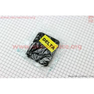 Фильтр-элемент воздушный  с пропиткой (поролон), черный