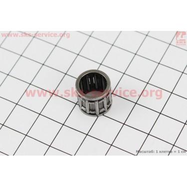 Сепаратор тарелки сцепления (10x13x13) 3800 [Китай]