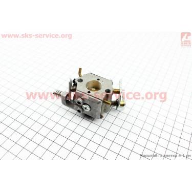 Карбюратор 350/351/352/371/391/401 [Китай]