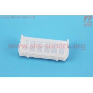 Фильтр-элемент воздушный MS-210/230/250