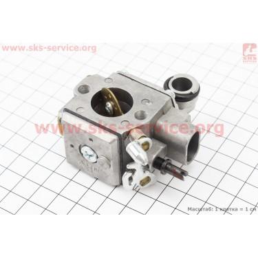 Карбюратор MS-361 [Китай]