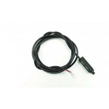 Датчик отключения тормоза FARAD на 3 провода