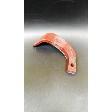 Нож для фрезы R175/180N/190N/195NM, GN-4 (левый) к-кт 2шт.
