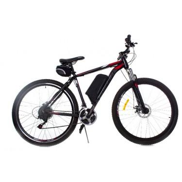 Электровелосипед Атлант 36В 350Вт 29 колесо