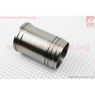 Гильза цилиндра R180NM