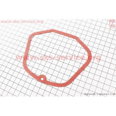 Прокладка крышки головки цилиндра R195NM